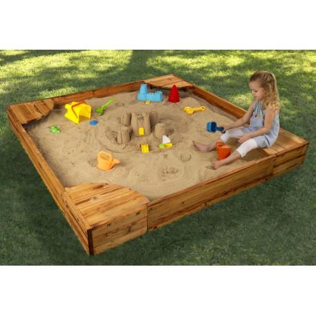 Песочница Флорида (KidKraft)